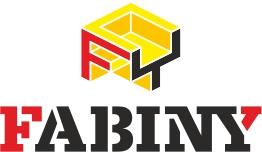 fabiny_logo_web