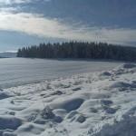 malepole_zima_004
