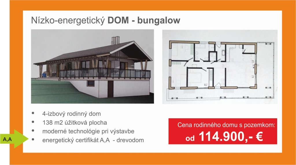 ponuka_dom_web