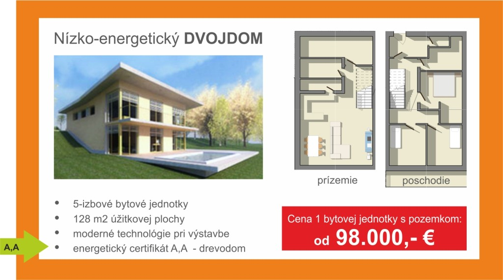 ponuka_dvojdom_web